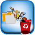 Recover All My Files Free icon