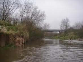 Photo: most mojej mety