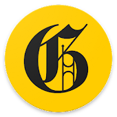 Billings Gazette