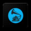 Pure Chords - OSC and MIDI control! icon