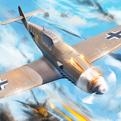 Sky Baron: War of Nations (Unreleased) icon