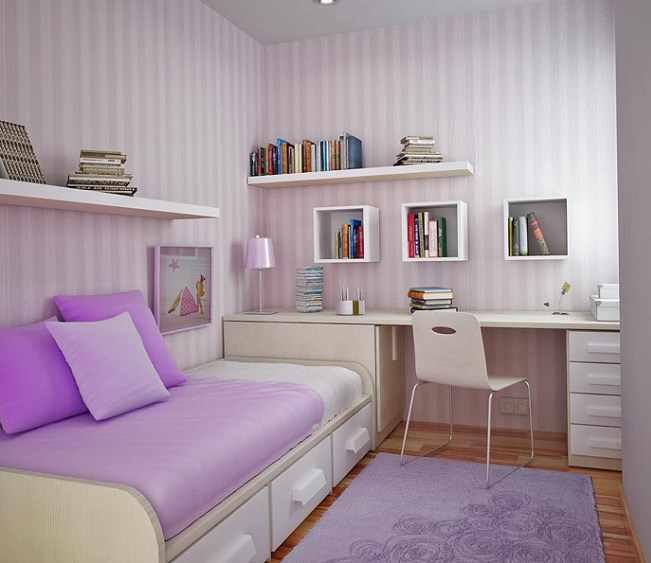 Beautiful Girl Bedroom Design Android Apps on Google Play