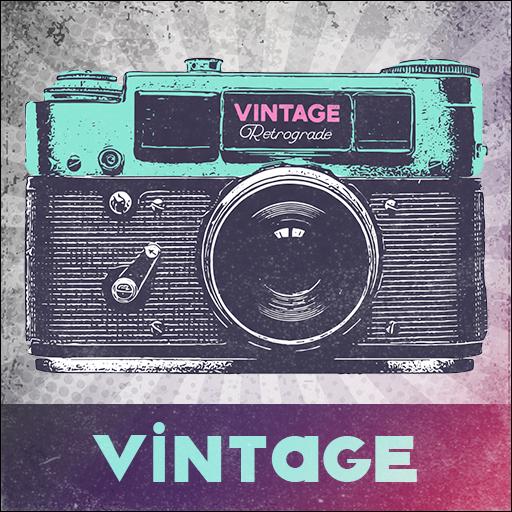 Vhs Filter App