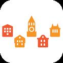 Ситимобил: заказ такси icon