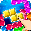 Block Puzzle Plus by KidGameStore APK
