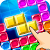 Block Puzzle Plus file APK for Gaming PC/PS3/PS4 Smart TV