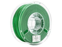 Polymaker PolyLite PLA Green - 1.75mm (1kg)