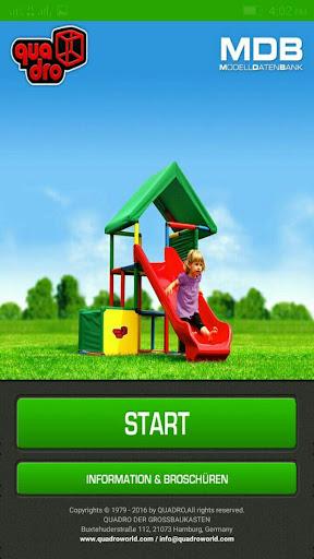 玩免費遊戲APP|下載Quadro app不用錢|硬是要APP