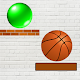 Download Hello Ball For PC Windows and Mac