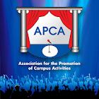 APCA App icon