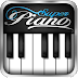 Super Piano HD Full