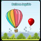 Balloon Joyride Gratuit icon