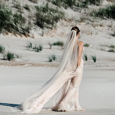 Свадебный фотограф Martynas Ozolas (ozolas). Фотография от 27.11.2018