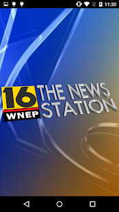 WNEP- screenshot thumbnail