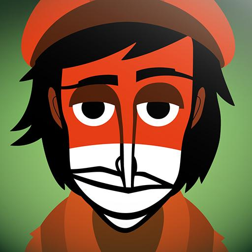 Incredibox0.3.1 (Paid)