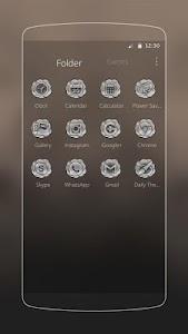 Monsters GO screenshot 9
