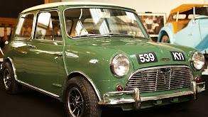 Mini Cooper MK1 thumbnail