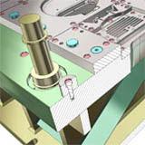 VISI Progress для последовательных штампов