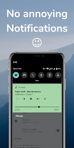 GO Player Pro – Minimal Music Player 4