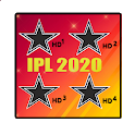 Star Sports - IPL 2020 icon