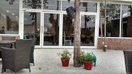 The Piano Man Garden Cafe photo 3