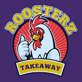 Roosterz Northampton
