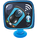 My Mobile Mouse icon