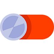 SXWK975DV icon