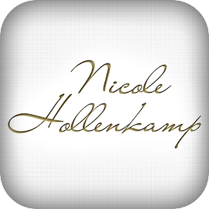 Tải Nicole Hollenkamp Photography APK