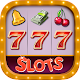 Download Free Fruits Slot Machine Cherry Luck For PC Windows and Mac