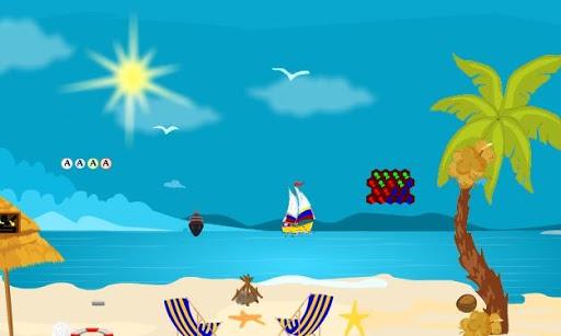 Escape Cay Consign 1.0.0 screenshots 2