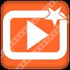 VividVideo Video Editor
