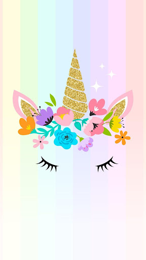 Download Kawaii Unicorn Wallpapers Free For Android Kawaii Unicorn Wallpapers Apk Download Steprimo Com