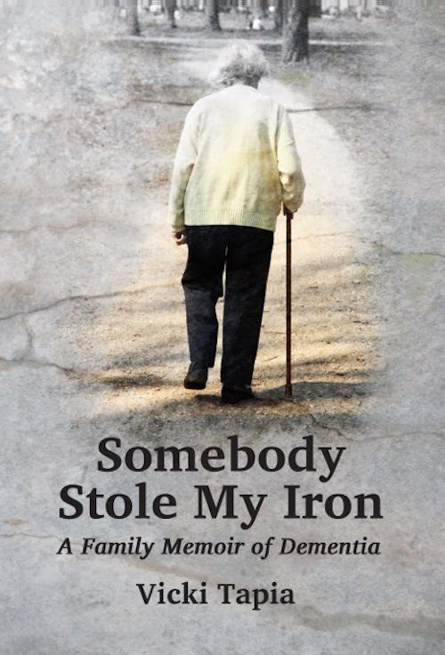 Macintosh HD:Users:user:Desktop:Somebody Stole My Iron.jpg