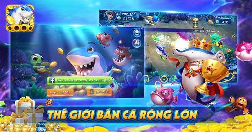 Ru1ed3ng Chiu1ebfn 3D Game Online 0.1.0.0 3