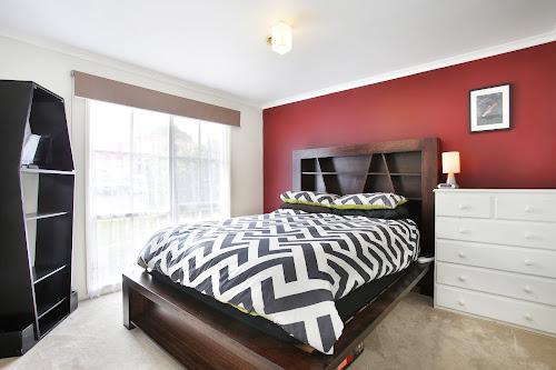 Photo of property at 7 Jessica Drive, Hampton Park 3976