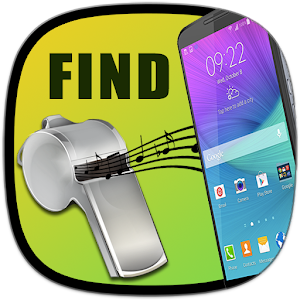 Find My Phone for PC