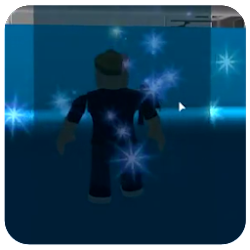 Hide and Seek Extreme Roblox Hiding Spots