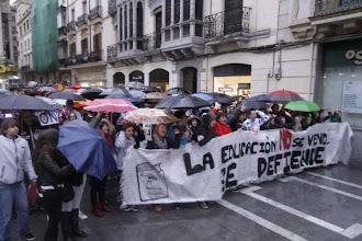 Photo: Zamora