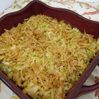 Rice A Roni With Chicken Casserole Recipes.