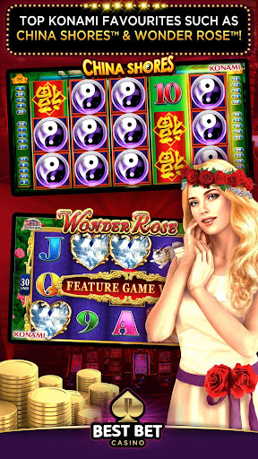 Best Bet Casinou2122 | Pechanga's Free Slots & Poker  screenshots EasyGameCheats.pro 2