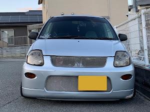 ミニカ H42V のカスタム事例画像 taiseiさんの2020年01月31日20:06の投稿