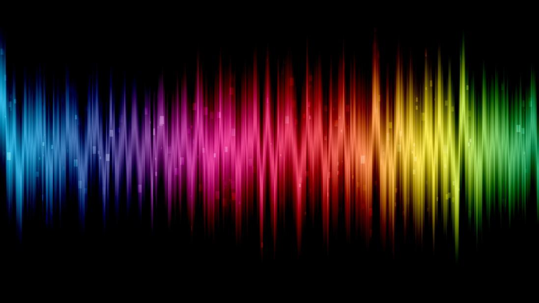 C:\Users\jlevy2\Pictures\alegri - Sound-spectrum-4freephotos.jpg