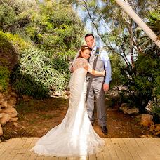 Wedding photographer Panthea G (panteagh). Photo of 08.09.2016
