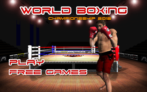 Real-Boxing-Champions-2015 6