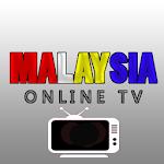 Online TV Malaysia 1.6 (AdFree)
