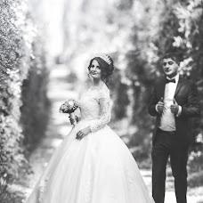 Wedding photographer Gaga Mindeli (mindeli). Photo of 09.05.2018