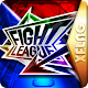 fight league - 交鋒聯盟
