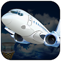 Air Traffic Rush 2 icon