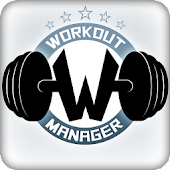 Workout-Manager